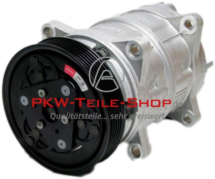 Klimakompressor Volvo V40/S41