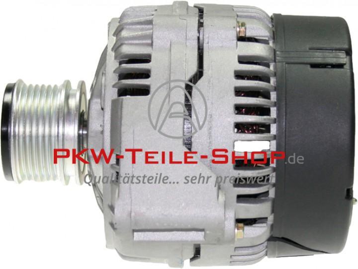 Lichtmaschine Mercedes-Benz E-Klasse W210