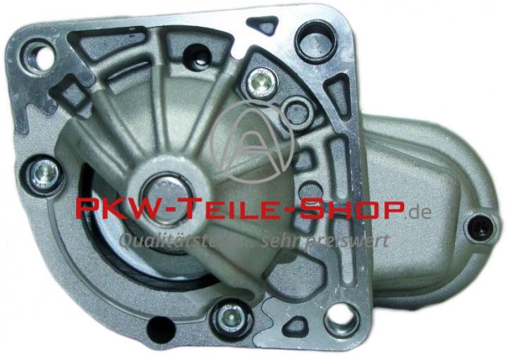 Anlasser Fiat Brava Bravo Doblo Stilo Multipla 1.6