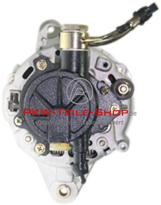 Lichtmaschine Hyundai H 100 2.5 D TD