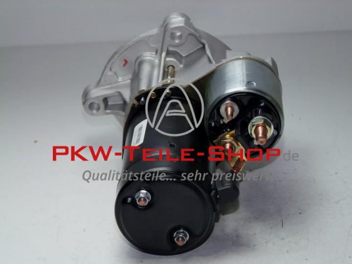 Anlasser Citroen AX BX Berlingo C2 C3 C4 C15 Saxo Xsara ZX