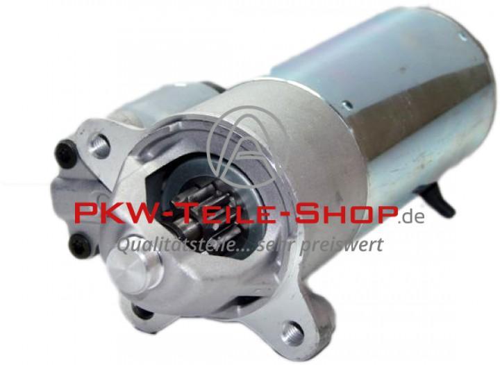 Anlasser Ford Focus 1.8 TDCi Turbo DI / TDDi - Fiesta 1.8 DI TD - Courier 1.8 DI