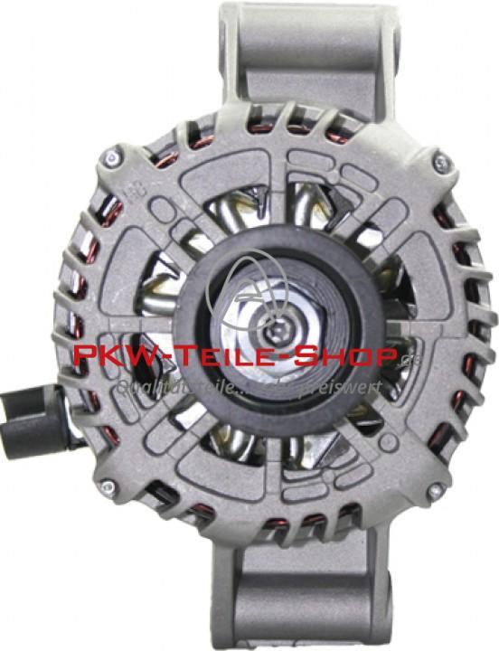 Lichtmaschine Ford Mondeo 1.8i 16V 2.2 TDCi Jaguar X-Type 2.0 2.5 TD