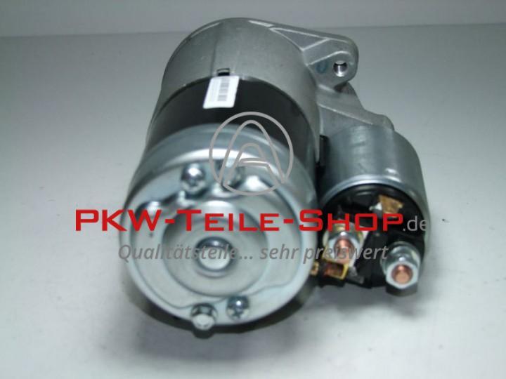 Anlasser Suzuki Swift Baleno Alto 1.3