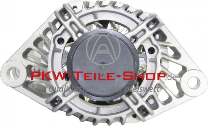 Lichtmaschine Alfa-Romeo 145 146 147 Diesel
