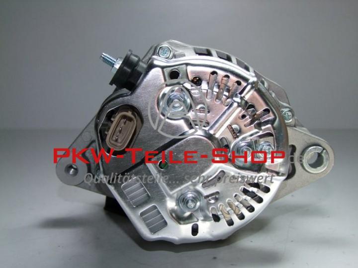 Lichtmaschine Toyota Yaris Verso 1.0 1.3
