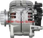 Lichtmaschine VW T5 2.5 TDI 150 Amp
