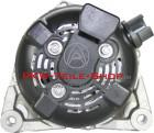 Lichtmaschine FORD FIESTA V - FORD FOCUS C-MAX - FORD FUSION - MAZDA 3