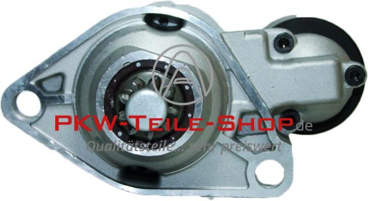 Anlasser VW Lupo 3L 1.2TDI Audi A2 1.2 TDI