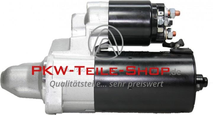 Anlasser Mercedes SLK CLK C240 C280 C320 C350 AMG