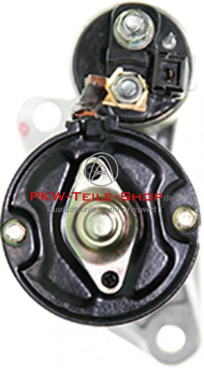 Anlasser VW Golf III/IV Bora Beetle Sharan Passat Ford Galaxy 2.3 V5 2.8 2.9 VR6