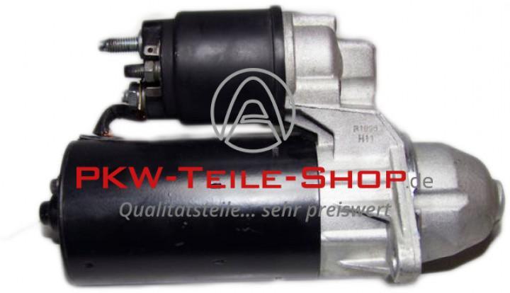 Anlasser Opel Omega B 2.6 3.2 V6