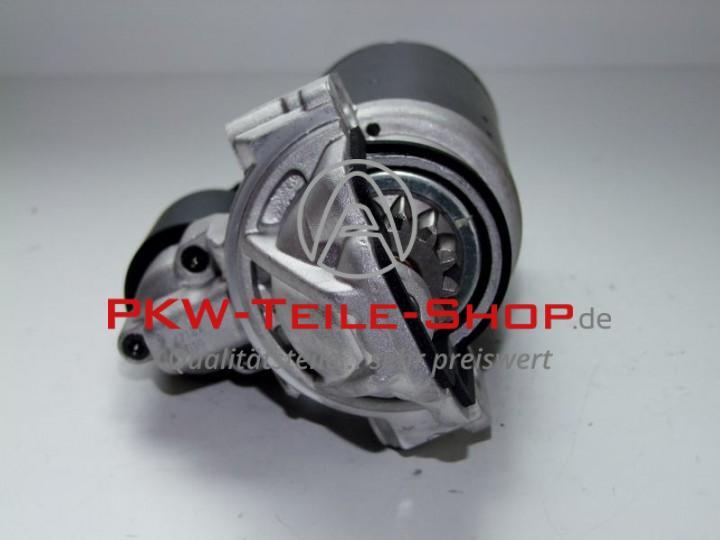 Anlasser CITROEN JUMPER FIAT DUCATO FORD TRANSIT PEUGEOT BOXER 2.2 2.4 HDi TDCI