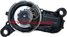 Anlasser Audi A4 A4 Q5 Q7 3.0 TDI