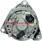 Lichtmaschine Mercedes NG 1619 1622 1625 1626 1628 NG 2025 2026 2028 2033 LKW