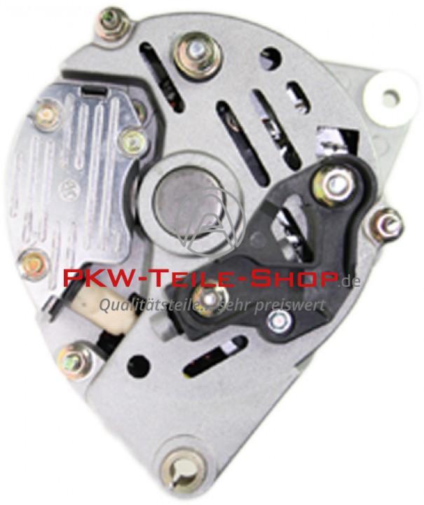 Lichtmaschine FORD ESCORT 86 Express (AVF) 1.4 i - FORD ESCORT IV 1.4