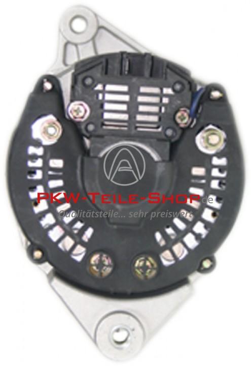 Lichtmaschine Citroen C15 Peugeot 205 309 405