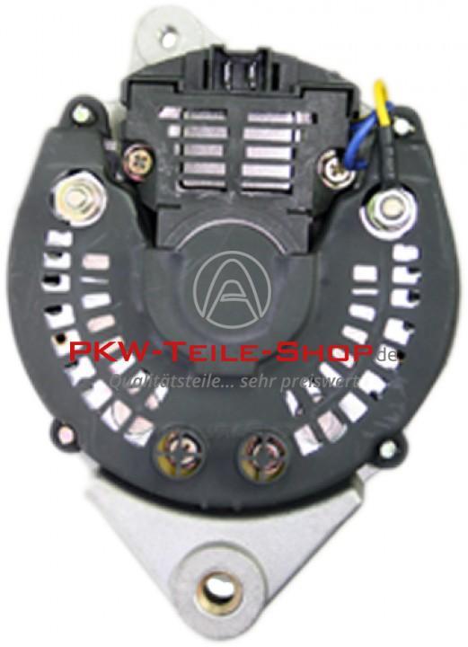 Lichtmaschine Renault 19 Clio Rapid 1.2 1.4