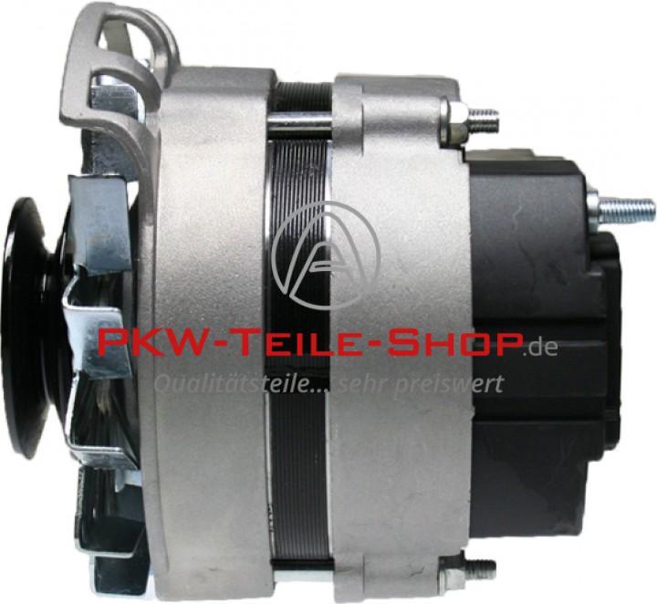 Lichtmaschine Fiat Cinquecento Panda Seicento 0.9 i.e