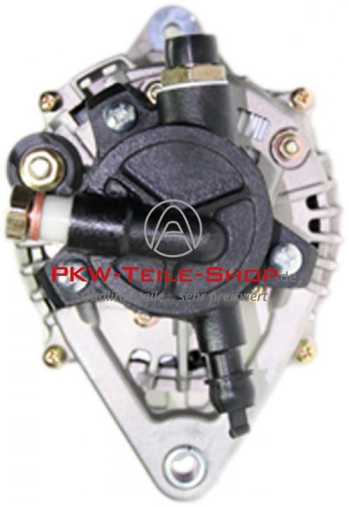 Lichtmaschine Opel ASTRA CORSA COMBO VECTRA