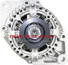 Lichtmaschine Opel Arena 1.9D Renault Megane 1.9 dTi Trafic 1.9D