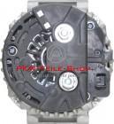 Lichtmaschine Renault Thalia Kangoo Megane Scenic 1.4 1.6