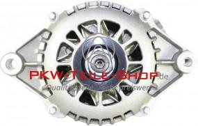 Lichtmaschine Opel Asra G Meriva Combo Vectra C 1.6 1.8 2.0