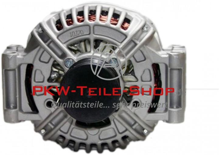 Lichtmaschine Mercedes Sprinter C Klasse V Klasse Vito CDI