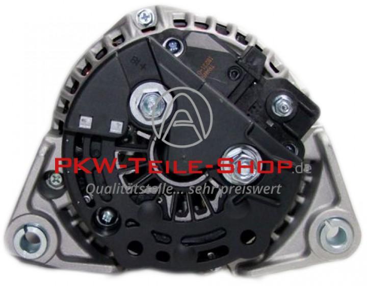 Lichtmaschine OPEL Corsa Astra 1.0 1.2