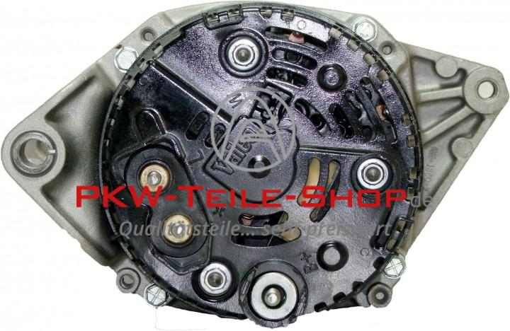 Lichtmaschine Renault Clio 1.4 Megane 1.4 1.6i