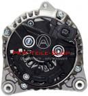 Lichtmaschine Opel Movano Vivaro 2.5 CDTI Nissan Interstar 2.2 2.5 dCi