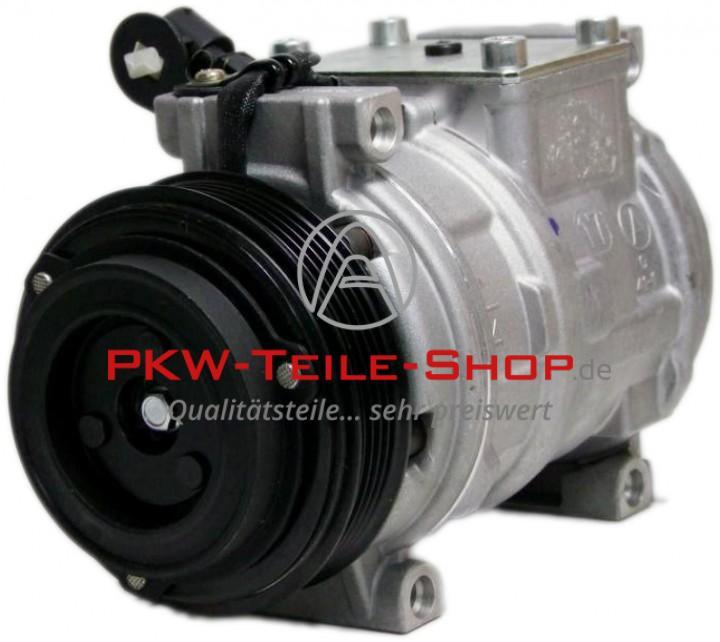 Klimakompressor BMW E36 320 i 328 i