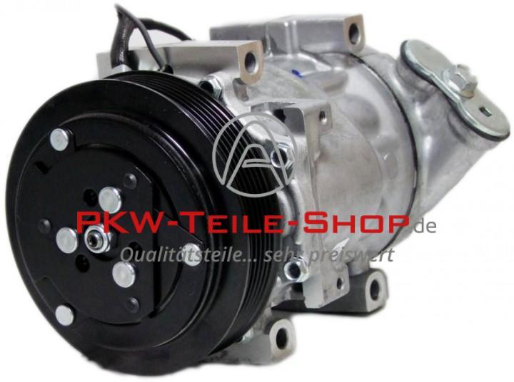 Klimakompressor Alfa Romeo Fiat Lancia