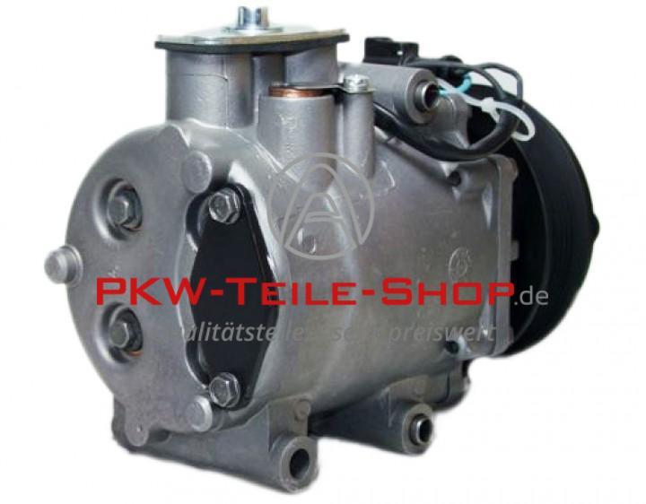 Klimakompressor Ford Mondeo 2,5 V6 24V 3,0 V6 24V