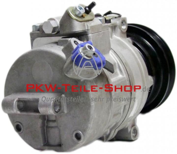 Klimakompressor BMW 316 318 320 Z3