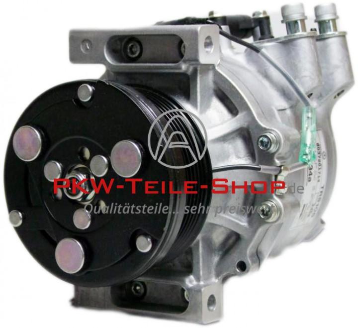 Klimakompressor SL 280 SLK 230 Kompressor