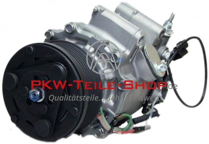Klimakompressor Honda Civic 1.8 2,2 CDTi