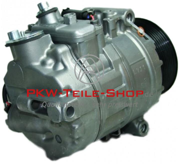 Klimakompressor MB 320 350 CDI 05-