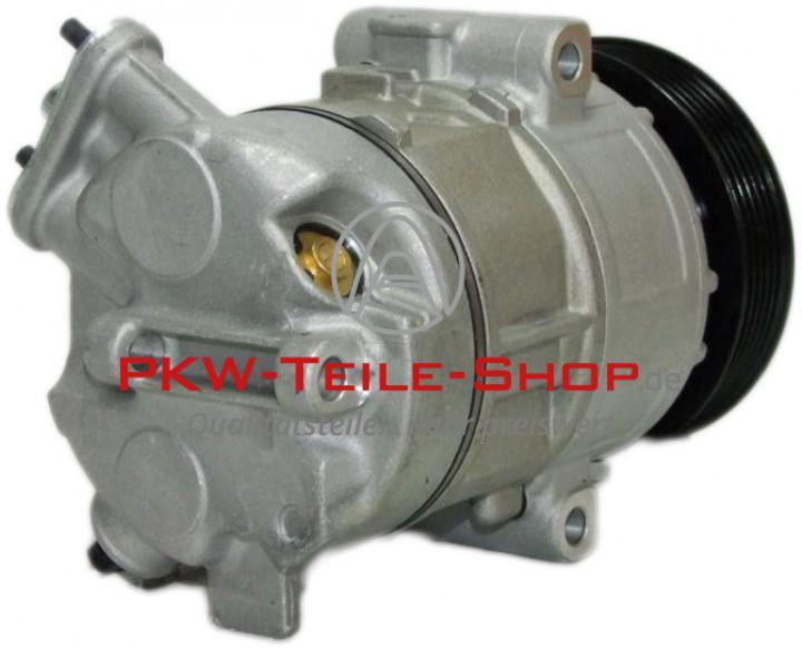 Klimakompressor Opel Corsa D 1,3 CDTI 1,7 CDTI