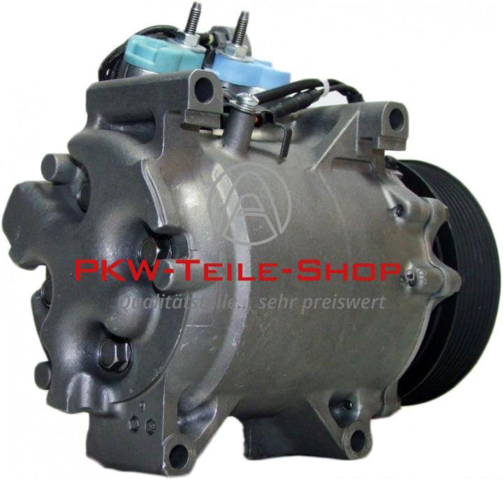 Klimakompressor Honda Accord VII 2.0 / 2.4