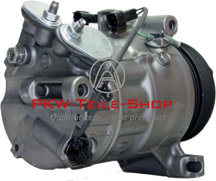 Klimakompressor Volvo V70 XC60