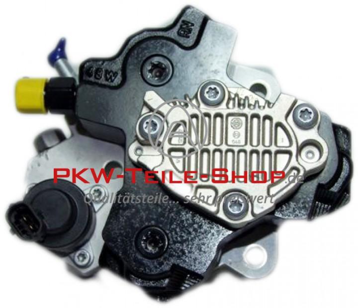 Hohdruckpumpe Hyundai H-1 2,5 CRDi Kia Sorento 2.5 CRDi