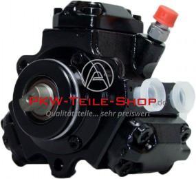 Hochdruckpumpe Opel Agila Meriva Combo Corsa Tigra 1,3 CDTI