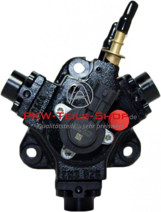 Hochdruckpumpe Alfa 159 166 2.4 JTD Fiat Croma 2.4 D