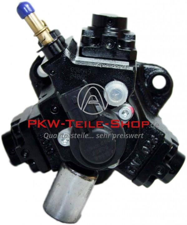 Hochdruckpumpe Fiat Punto 1,9 D Alfa 147 159 1.9 JTDM
