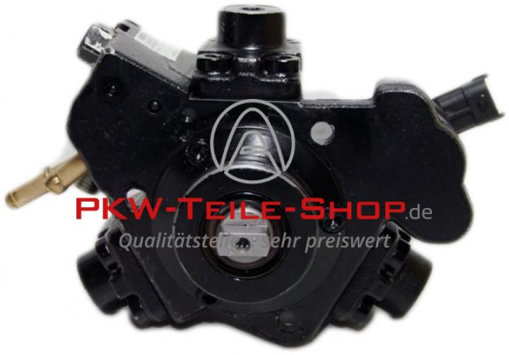 Hochdruckpumpe OPEL Corsa D Meriva 1.3 CDTI - FIAT Punto1.3 JTD D