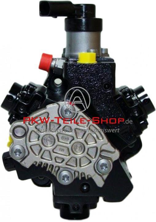 Hochdruckpumpe AUDI A4 A6 Q7 2.7 3.0 TDI Touareg 3,0 TDI