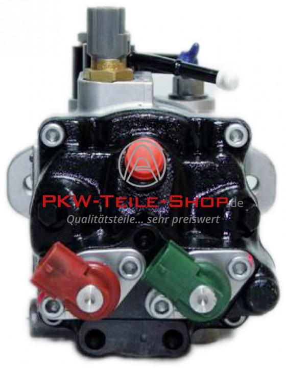 Hochdruckpumpe Nissan Primera Xtrail Amera 2.2Di YD22