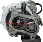 Turbolader Mazda B - Ford Ranger 2.5 TD