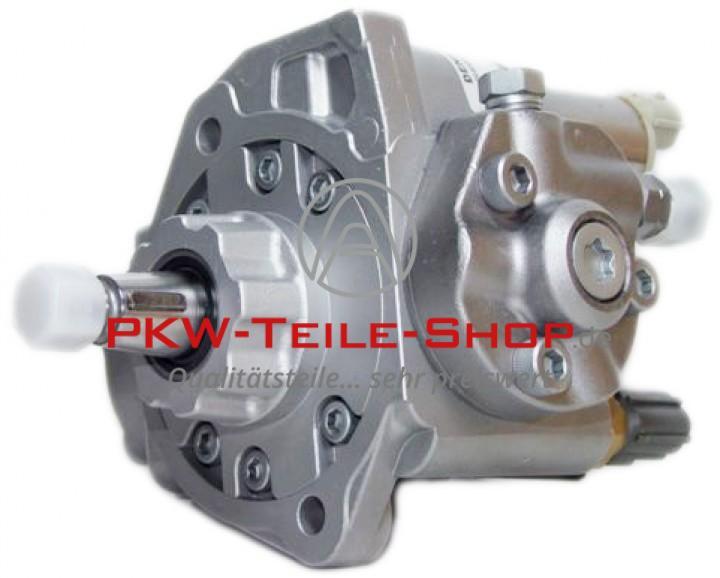 Hochdruckpumpe MAZDA 6 MPV 2.0DI